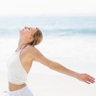 Curso - Meditación - Inspirity