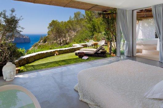 Suite-La-Calma-Ibiza-Inspirity