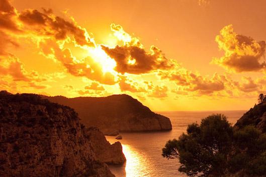 Vistas-La-Calma-Ibiza-Inspirity