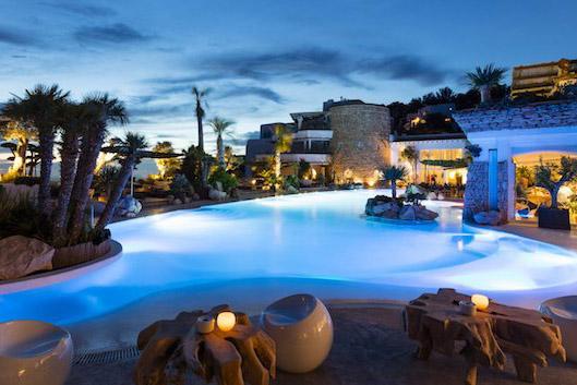 Hotel-La-Calma-Ibiza-Inspirity