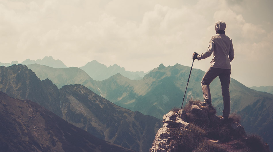 Experiencias únicas - Naturaleza-y-Aventura - Inspirity