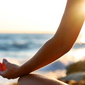 Master de yoga 50h (Bali)