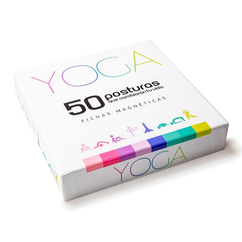 Yoga workshop Madrid / Barcelona with Murni Made