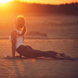 Yoga-La-Calma-Ibiza-Inspirity