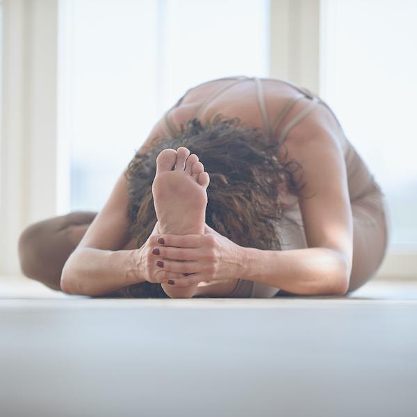 Curso - Profesores de Meditación y Mindfulness - Inspirity