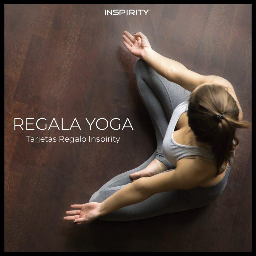 Inspirity-regala-yoga