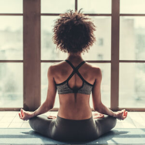 Taller de Meditación Online