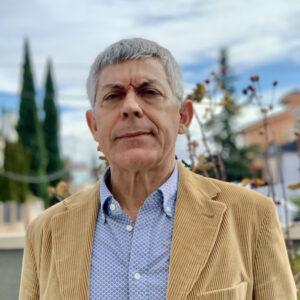 Sesión privada con Pedro A. Flores (online) (Especial)